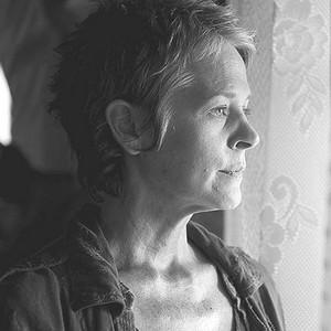 Carol Peletier