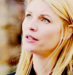 Carrie Mathison// Season 4 Icons