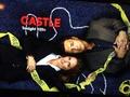 Caskett-Promo poster - caskett photo