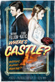 Caskett-Season 7 poster