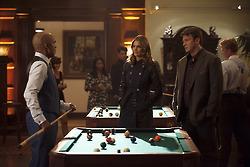 замок and Beckett-Promo pic season 7