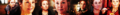 Catherine de' Medici Banner - banner-and-icon-making fan art