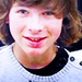 Chandler Riggs - banner-and-icon-making icon