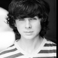 Chandler ♥ - chandler-riggs photo