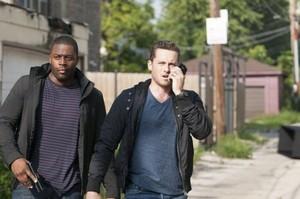 Chicago PD Season 2