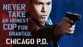 Chicago PD  - chicago-pd-tv-series wallpaper