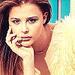 Chloe Grace Moretz आइकन
