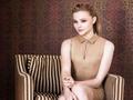 Chloe Moretz Hintergrund