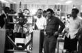 Comandante Che Guevara - che-guevara photo