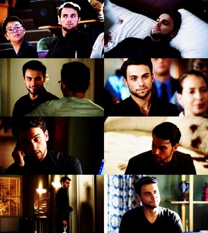 Connor Walsh | 1.02