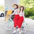 Crayon Pop Strawberry Milk - crayon-pop photo