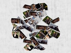 Cullen Couples