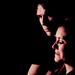 Damon, Elena, DE आइकनों (6x01)