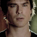 Damon Salvatore 6x01