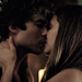 Damon and Elena 6x01