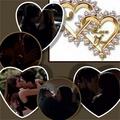 Damon and Elena  - tv-couples photo