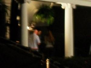 Damon&Elena - 6.09