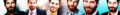 David Giuntoli Banner - banner-and-icon-making fan art
