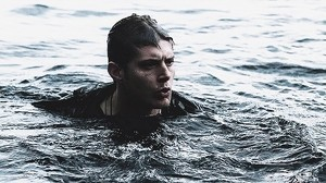 "Dean Winchester | ""Dead in the Water"""