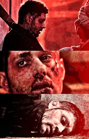 Dean Winchester [S9]