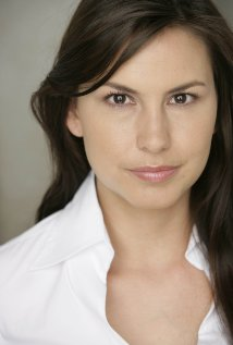 Delanna Studi, Actor
