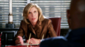 Diane Lockhart S06E02 Trust Issues