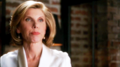Diane Lockhart S06E05 Shiny Objects