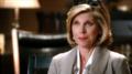 Diane Lockhart S06E05 Shiny Objects