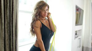 Diva دن Off: Rosa Mendes