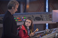 Doctor Who - Episode 8.10 - In The Forest of the Night - Promo Pics