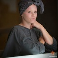 Effie - New Still - the-hunger-games photo