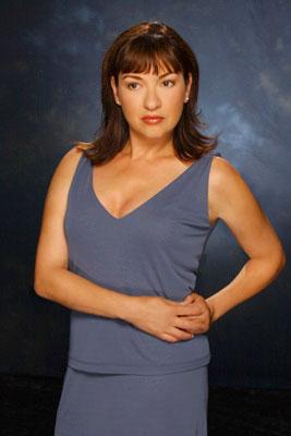 Elizabeth Peña (September 23, 1959 – October 14, 2014)