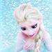 Elsa आइकन