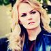 Emma Swan <3 - emma-swan icon