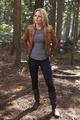 Emma Swan -