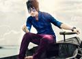 Emo boy bangladesh