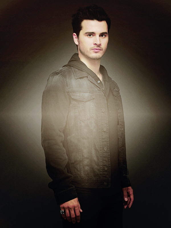 enzo the vampire diaries images enzo the vampire diaries hd