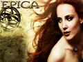 Epica       - epica wallpaper