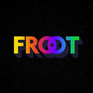 FROOT!
