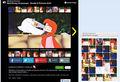 fanpop Pics - New gambar Layout