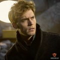 Finnick - New still - the-hunger-games photo