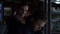 FitzSimmons in