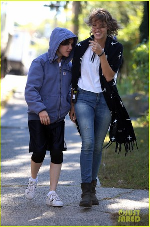 Freeheld set