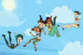From Team Amazon, With Love - total-drama-island fan art