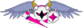 Galacta Knight - kirby fan art