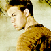 Gally Icon
