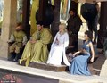 Game of Thrones - Season 5 - Osuna - game-of-thrones photo