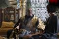 Game of Thrones - Season 5 - Seville - game-of-thrones photo