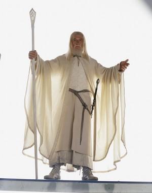 Gandalf lotr