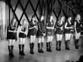 Girls' Generation at Shenzhen fan meeting